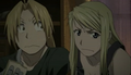 FMA Brotherhood-Episode 46 - full-metal-alchemist screencap