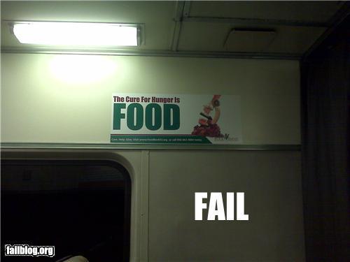 Fails :3
