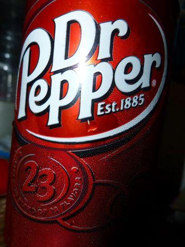 お気に入り Soda !