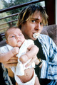 Frances Bean Cobain Happy 19th Birthday! - frances-bean-cobain photo