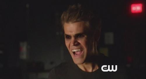 Freaky Stefan