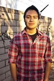 Freddy Ramirez - Back Up 기타 & Vocals.