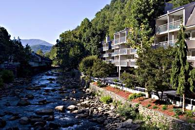 Tennessee Images Gatlinburg Tn Wallpaper And Background Photos