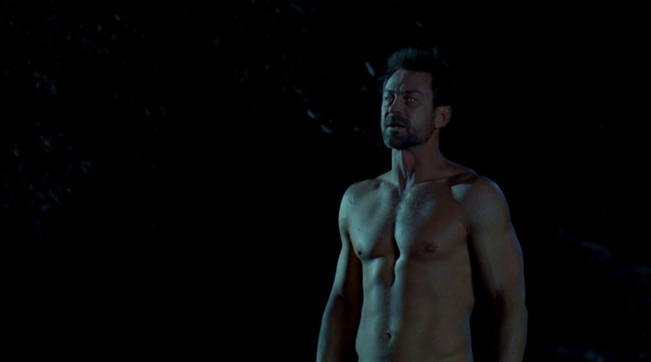 Grant Bowler Images On True Blood HD Wallpaper And Background Photos