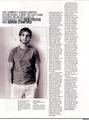 HQ article :)