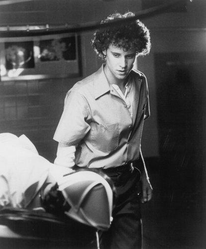 halloween 2 (1981)