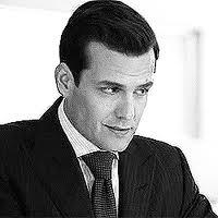 http://images5.fanpop.com/image/photos/24600000/Harvey-Specter-suits-24608963-200-200.jpg