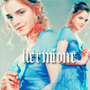 || Books & Cleverness ; there are more important things like friendship & bravery Hermione-Granger-hermione-granger-24685649-100-100
