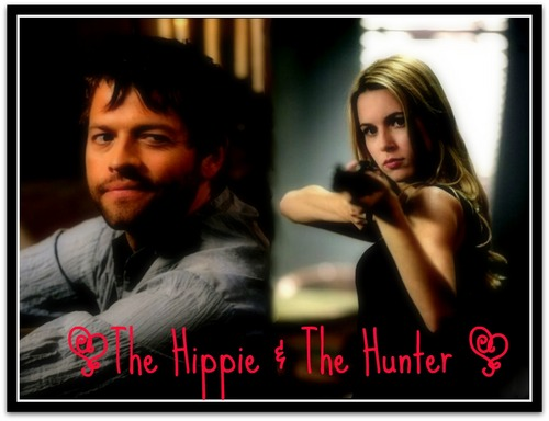 Hippie & Hunter