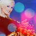 Holly Madison - holly-madison icon