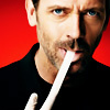 Hugh Laurie photo called Hugh.