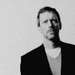 Hugh. - hugh-laurie icon