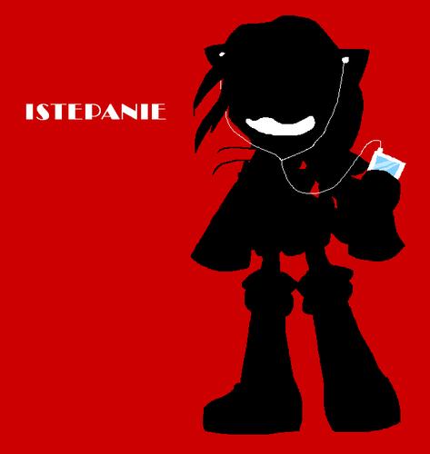 IStephanie