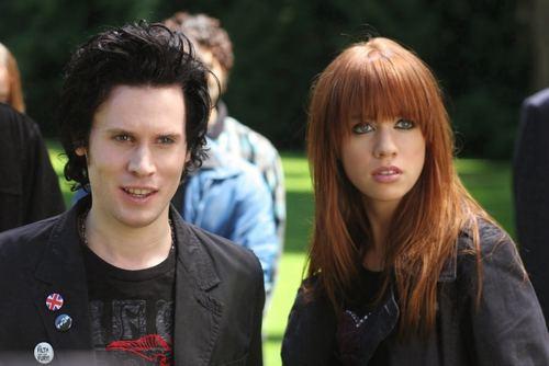 Ian And Erin