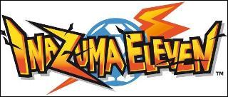 Inazuma Eleven Logo