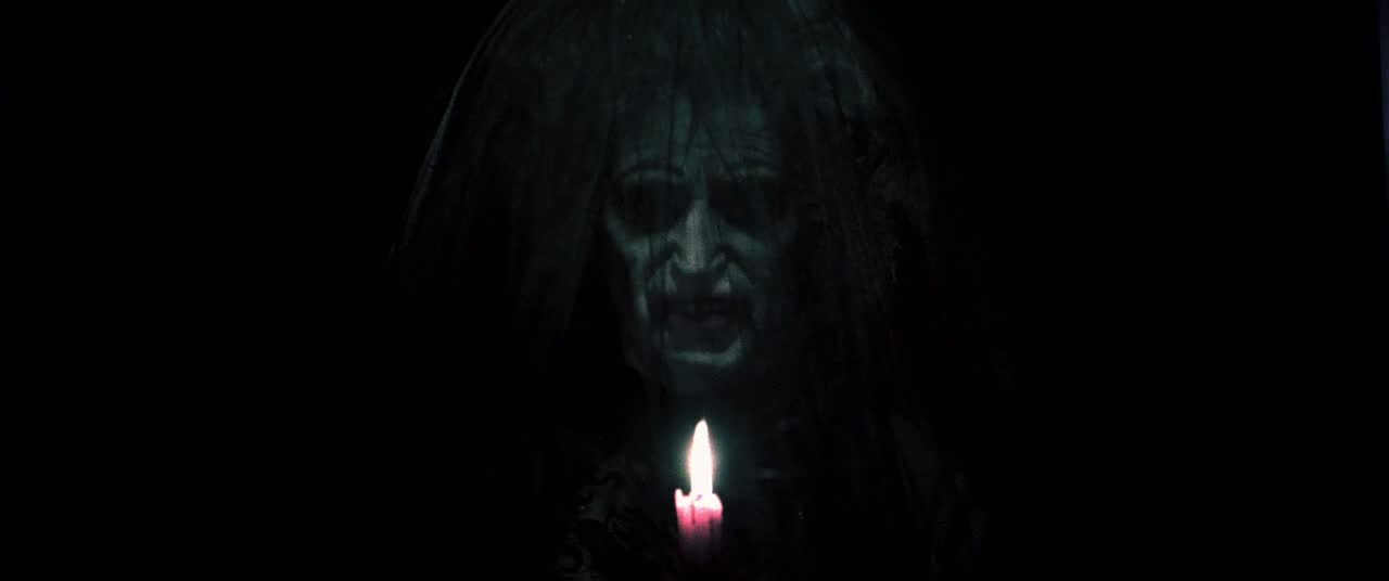 Insidious Chapter 3 Quotes About Love : Insidious-insidious-24669188-1280-536.jpg