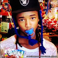 Jaden Smith photos :)  - jaden-smith photo