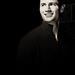 James <3 - james-lafferty icon