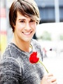 James Maslow - fans-big-time-rush photo