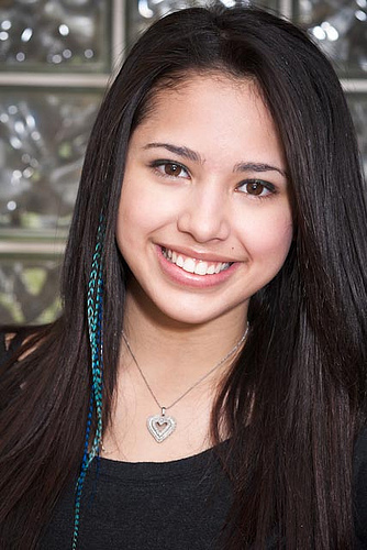 images of jasmine v