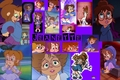 Jeanette - the-chipettes photo