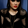 Jessie J. - jessie-j Icon