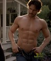 Joe shirtless  - joe-manganiello photo