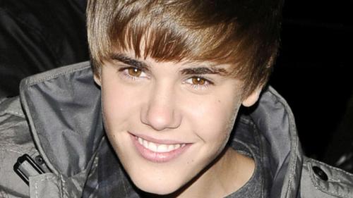 Justin Bieber ♥ Cute ♥