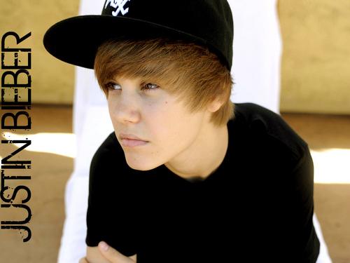 Justin Bieber forever(Luv J.B) - justin-bieber Wallpaper
