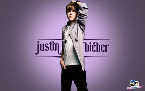 Justin Bieber forever(Luv J.B)