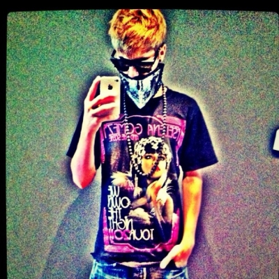 Justin - Private picha ♥