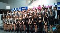 K-POP All Star Live in Niigata! - girls-generation-snsd photo