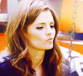 Kate Beckett - kate-beckett photo