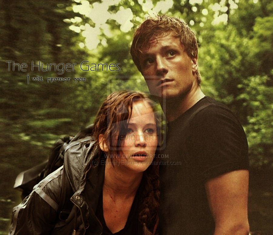 http://images5.fanpop.com/image/photos/24600000/Katniss-and-Peeta-the-hunger-games-movie-24646070-900-775.jpg