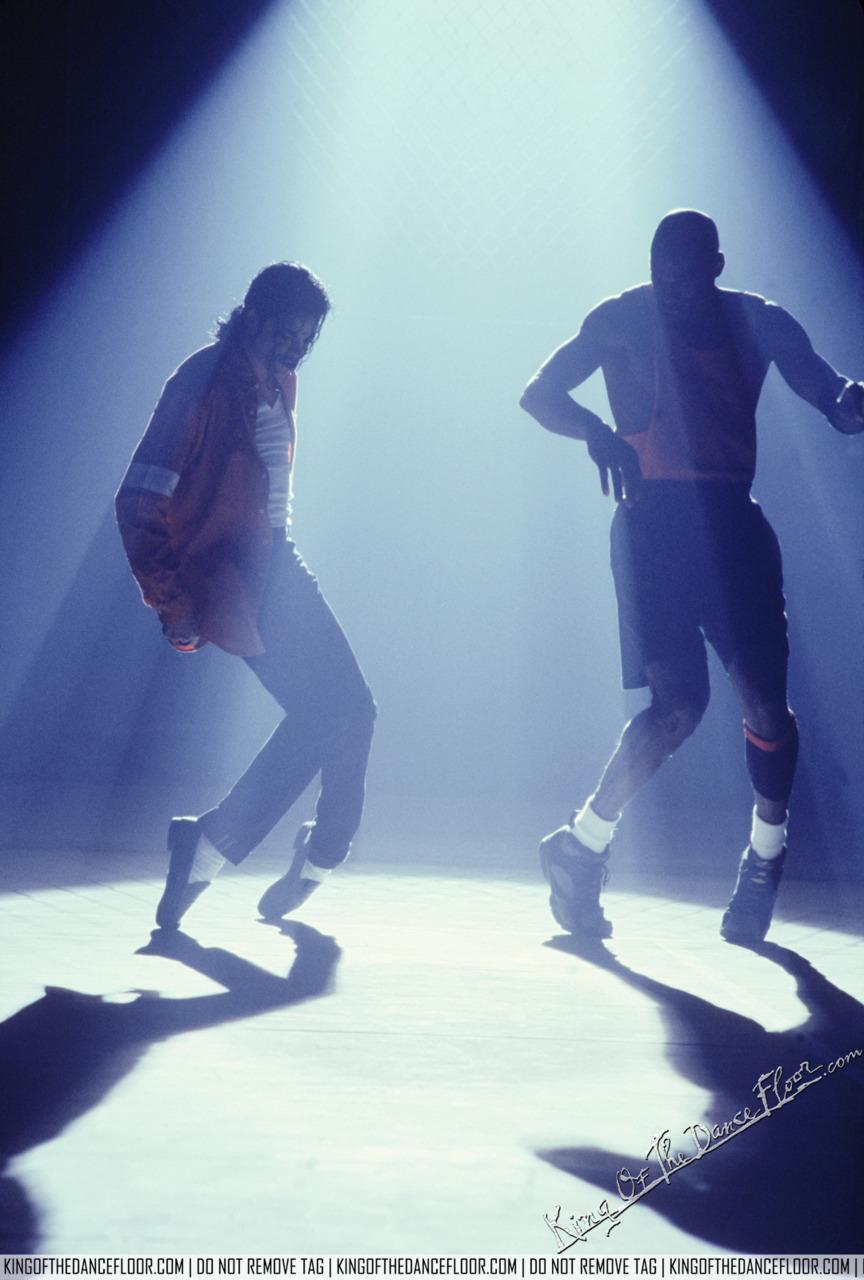 Keep Michaeling <3 ~niks95~ MJ