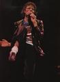 Keep Michaeling <3 ~niks95~ MJ - michael-jackson photo