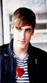 Kendall Schmidt - fans-big-time-rush photo