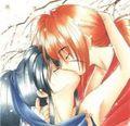Kenshin -♥- Kaoru