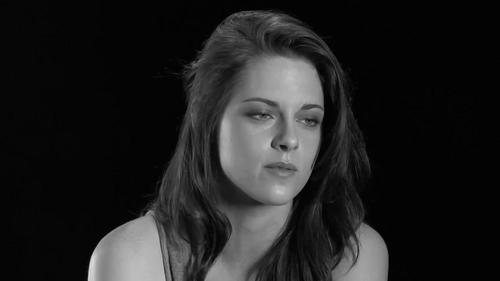 Kristen rebusan, rebus W screencaps (HQ)