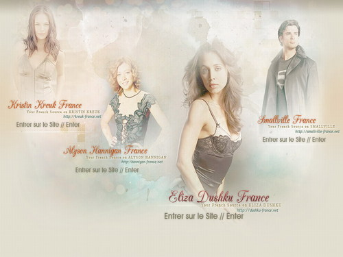 Kristin Kreuk wallpaper probably containing a bridesmaid called Kristin Kreuk