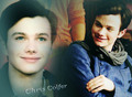 Kurt Hummel - kurt-hummel fan art