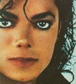 LOOK AT ME.....AND I DIE... - michael-jackson photo