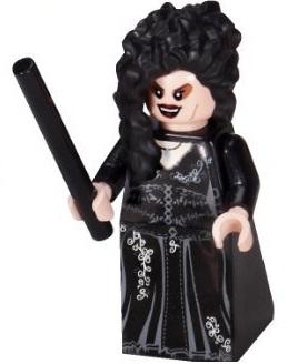 Legotrix