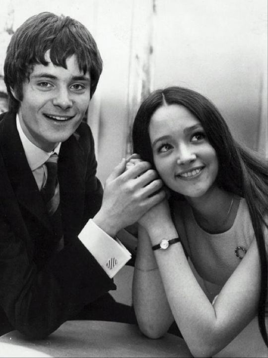 leonard whiting ageleonard whiting and olivia hussey, leonard whiting age, leonard whiting romeo, leonard whiting songs, leonard whiting instagram, leonard whiting age in romeo and juliet, leonard whiting, leonard whiting now, leonard whiting wife, leonard whiting zac efron, leonard whiting young, leonard whiting romeo and juliet, leonard whiting and olivia hussey married, leonard whiting actor, leonard whiting and olivia hussey relationship, leonard whiting and olivia hussey wedding, leonard whiting vs zac efron, leonard whiting lynn presser, leonard whiting photos, leonard whiting and olivia hussey interview