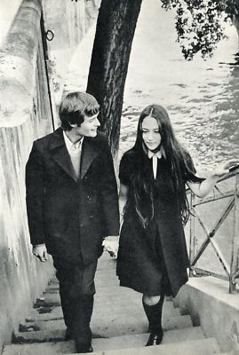 olivia hussey dating history - olivia hussey news, gossip, photos of olivia hussey, biography, olivia hussey olivia hussey dating history, 2011, 2010, list of olivia hussey relationships olivia hussey filmography - view olivia hussey's filmography, actor bio, upcoming movie release dates, photos, and more on fandango.