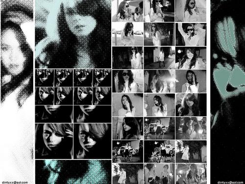 Lindsay Lohan - lindsay-lohan Wallpaper