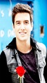 Logan Henderson - fans-big-time-rush photo