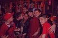 Louis, Jason, Madison, Angelica, Mikey, Vinny& Nick<3