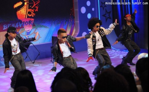 MB performing