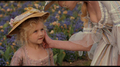 daydreaming - Marie Antoinette screencap